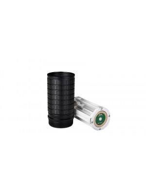 Kit prelungitor pentru lanterna Fenix TK75