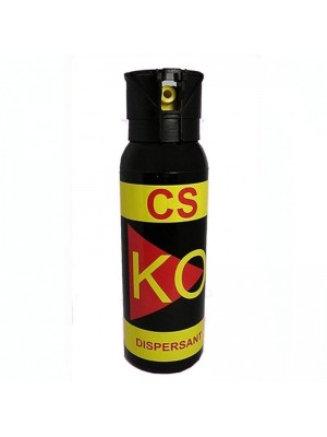Ballistol KO-CS, Spray Autoaparare, 90g