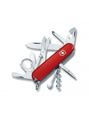 Briceag multifunctional Victorinox Explorer (Swiss Army Knives)