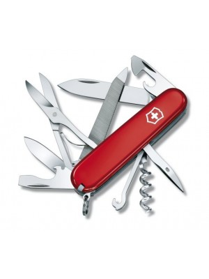 Briceag multifunctional Victorinox Mountaineer (Swiss Army Knives)
