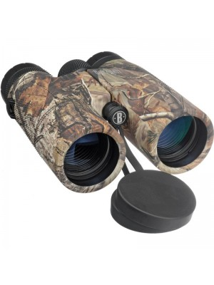 Bushnell 10x42 Powerview Camo, Binoclu