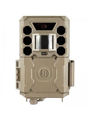 Bushnell HD Core, Cameră de Supraveghere