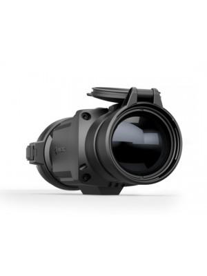 Pulsar Core FXQ55 BW, Camera cu termoviziune
