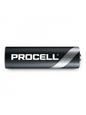 Duracell Procell LR06 (AA), Baterie Alcalină, 1.5V