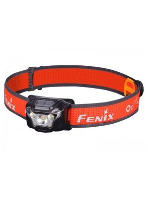 Fenix HL18R-T, Lanternă Frontală Reîncărcabilă, 500 Lumeni, 82 Metri