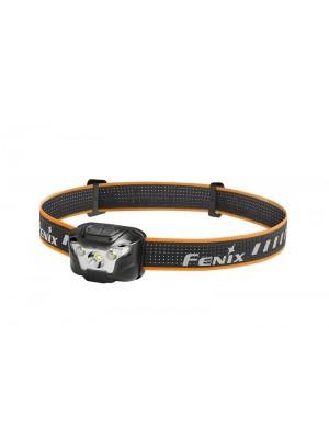 Fenix HL18R, Lanterna Frontala