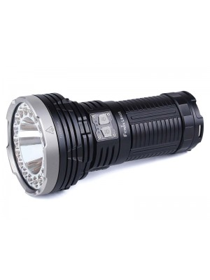 Fenix LR40R, Lanterna Led