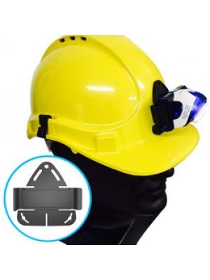 Kit Prindere Lanternă Led Lenser SEO Pe Cască