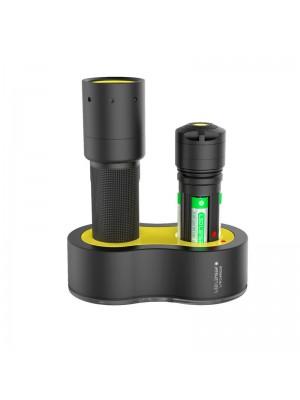Lanternă reîncărcabilă LED Lenser I7R