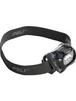 Lanterna frontala PELI 2740