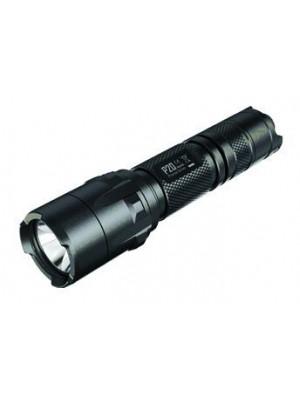 Lanterna LED profesionala Nitecore P20