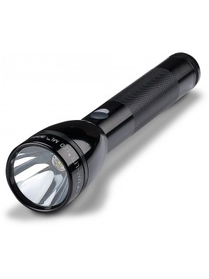 Lanterna LED Maglite ML100 2C