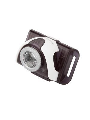 Lanterna pentru bicicleta Led Lenser SEO B3