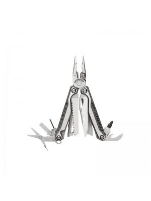 Leatherman Charge TTi +, Multi-Tool