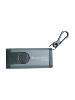 Led Lenser K4R, Lanterna Led
