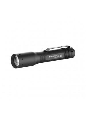 Led Lenser P3, Lanternă Led