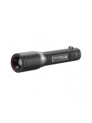 Led Lenser P3R, Lanternă Reîncărcabilă
