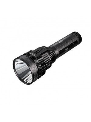 Nitecore TM39, Lanterna Led