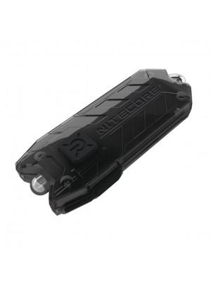 Nitecore Tube UV (Reincarcabila USB)
