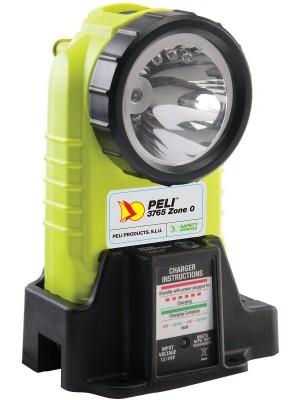 Peli 33765Z0, Lanternă ATEX