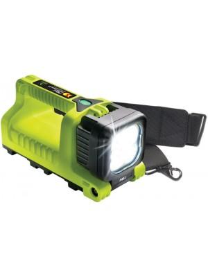 Peli 9415Z0, Lanternă Profesională ATEX