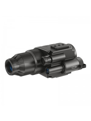 Pulsar Scope Challenger GS 1x20, Monoclu Night Vision