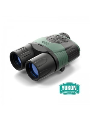 Yukon Ranger RT 6.5x42S, Monoclu Night Vision Digital