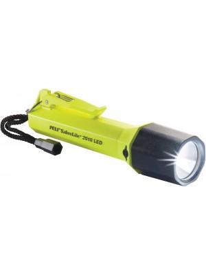SabreLite 2010Z0, Lanterne Profesionale