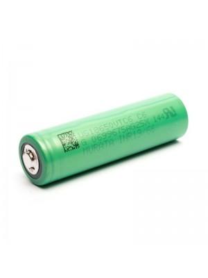 Sony VTC6 US18650VTC6, Acumulator 18650, Li-Ion, 3120 mAh, Fara Protectie, Contact Buton, IMR, 35A, Vrac