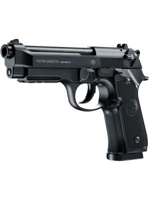 Umarex Beretta M96 A1, Pistol Airsoft Cu CO2