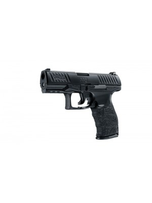 Umarex Walther PPQ, Pistol Airsoft, Arc
