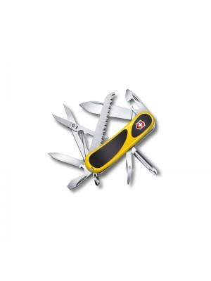 Victorinox 2.4913.C8, Multi-tool - deschis