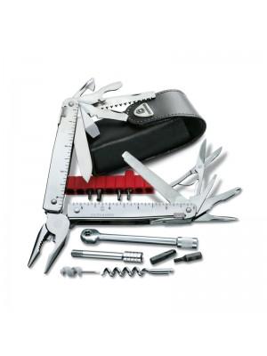 Victorinox 3.0339.L, multi-tool
