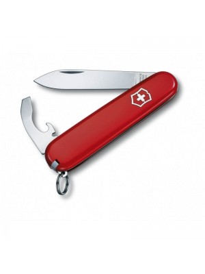 Victorinox Bantam, Multi-Tool Roșu