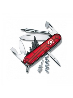 Victorinox CyberTool 29, Multi-Tool
