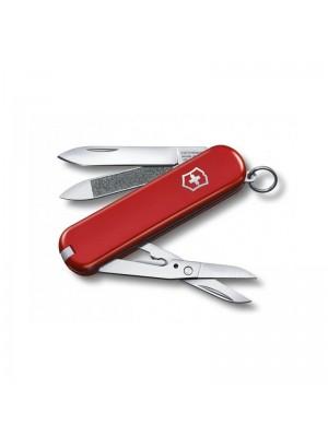 Victorinox Delemont Executive, Multi-Tool Roșu