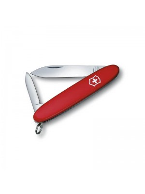 Victorinox Excelsior, Multi-Tool Roșu