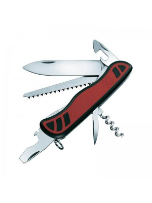 Victorinox Forester, Multi-Tool