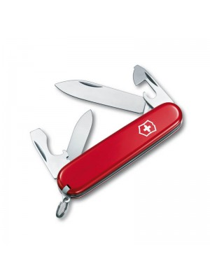 Victorinox Recruit, Multi-Tool roșu