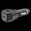 Incarcator USB cu suport pentru lanterna LED Lenser M7R