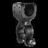 Prindere pentru lanterne LED Lenser M5, P5, P6, T5, V2