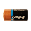 Baterii Duracell Litiu CR123A