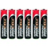 Baterii AAA Alcaline Duracell PROCELL LR3 MN2400