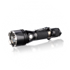 Lanterna LED Profesionala FENIX TK22 XM-L2 (U2) 680 lumeni