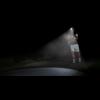 Lanterna Frontala LED Lenser H14