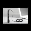Lanterna LED P5R