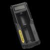 Incarcator acumulatori USB UM10 Nitecore