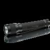 Lanterna LED Lenser L6