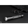 Lanterna LED Lenser M7RX