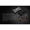 MecArmy GP1, Fidget Spinner